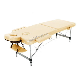 Массажный стол RelaxLine Hawaii 50149 FMA256L-1.2.3