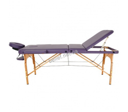 Массажный стол RelaxLine Malibu 50154 FMA306A-1.2.3 1