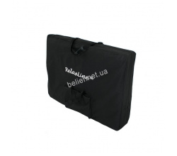 Массажный стол RelaxLine Malibu 50154 FMA306A-1.2.3 4