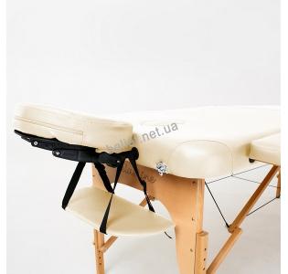 Массажный стол RelaxLine Malibu 50155 FMA306A-1.2.3