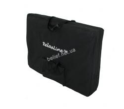 Массажный стол RelaxLine Malibu 50157 FMA306A-1.2.3 3
