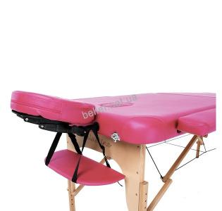 Массажный стол RelaxLine Malibu 50157 FMA306A-1.2.3