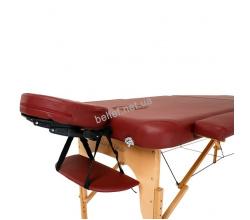 Массажный стол RelaxLine Malibu 50159 FMA306A-1.2.3 2