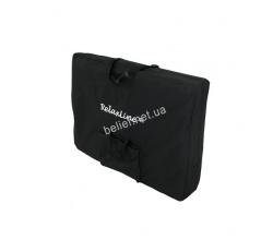 Массажный стол RelaxLine Malibu 50159 FMA306A-1.2.3 4