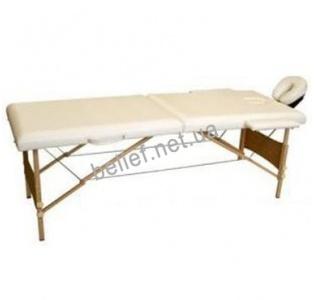 Массажный стол Relax HY-20110 2-х секционный