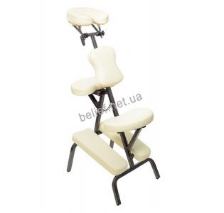 Массажный стул Relax HY-1002 с сумкой