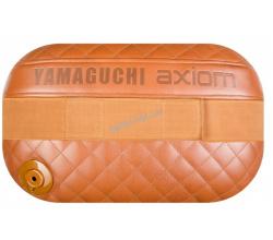 Массажная подушка Yamaguchi Axiom Matrix 1