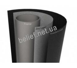 Комплект Батут Berg Favorit 380 + сетка Safety Net Deluxe 2