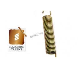 Батут Berg Talent 300  сетка Comfort 300 6