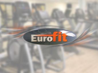 ТМ EuroFit (США): тренажеры для дома и спорта
