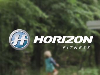 Horizon Fitness – качество, проверенное временем