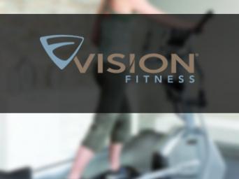 Тренажеры ТМ Vision – технологии совершенства