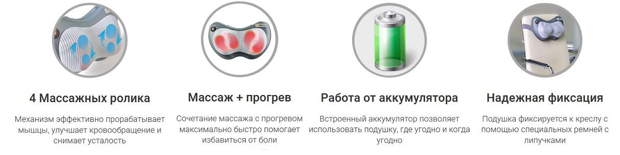 US Medica Apple Way-13