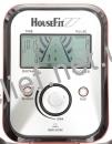 b HouseFit HB-8224EL-3