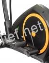 b HouseFit HB-8259EL-4