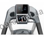 b Jada Fitness JS-125208-2