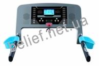 b Jada Fitness JS-364500-2