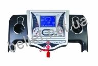 b Jada Fitness JS-4500-2