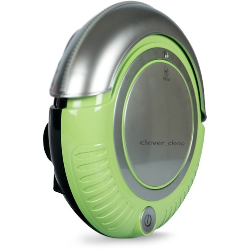 CleverClean M 002 Green-1