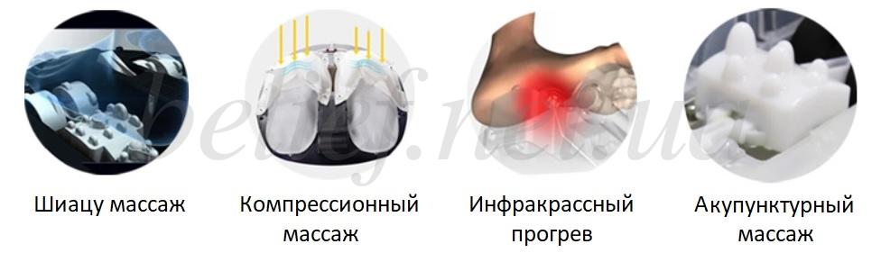 tarilka-7-1