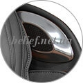 watermarked - BioTronic -speakers