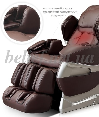 watermarked - iRest-A382-massage-chair-1-2